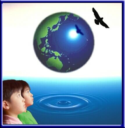 札幌の学習塾・家庭教師ガイド